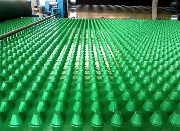30mmraybet12生产厂家